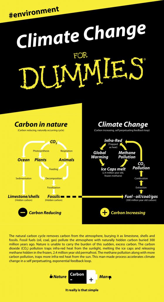 Climate_Change_Infographics