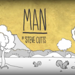 Man and the natural world video