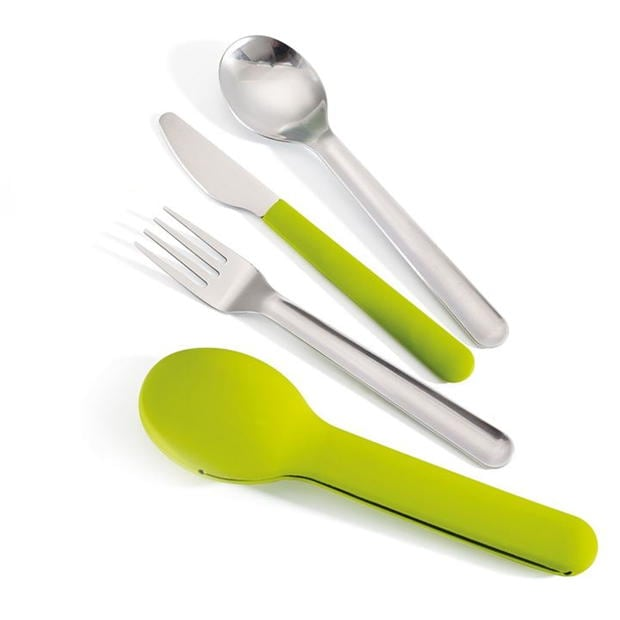 Take away cutlery